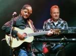 Monty Lane Allen & Joey Schmidt