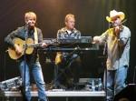 Monty Lane Allen & Joey Schmidt & Mark McClurg