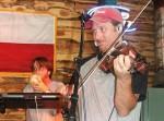 Fiddle Junkie