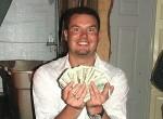Brian´s pocket money