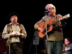 Charlie McCoy & Robert Krestan