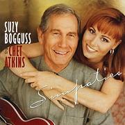 Suzy Bogguss - Simpatico