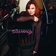 Suzy Bogguss - Swing