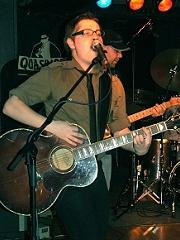 Tyler Wilkinson