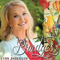 Lynn Anderson - Bridges