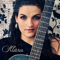 Klara CD